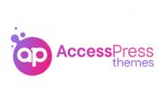 AccessPress Themes Coupon