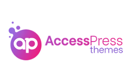 AccessPress Themes Coupon