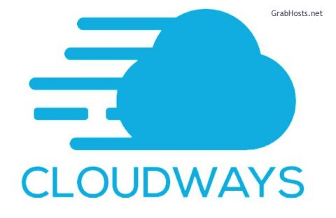 Cloudways Discount