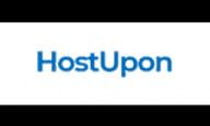 HostUpon Coupon