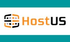 HostUS Hosting