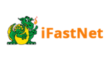 iFastNet Promo Codes