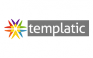 Templatic Coupon Code