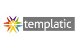Templatic Coupon Code