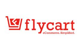 Flycart Coupon Code