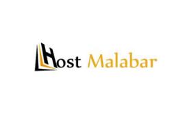 HostMalabar Coupon