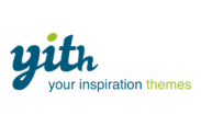 YITH Coupon Code