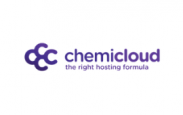 ChemiCloud Coupon