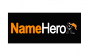 NameHero Coupon