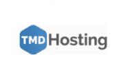 TMDHosting Promo Code