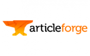 Article Forge Coupon Code