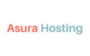 Asura Hosting Promo Code