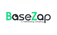 BaseZap Coupon