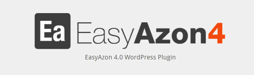EasyAzon WordPress