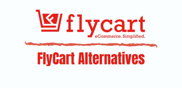 FlyCart Alternatives