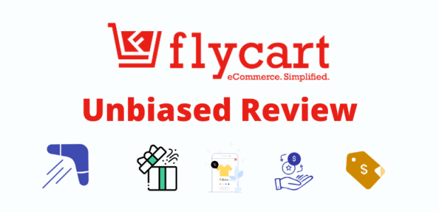 FlyCart Review