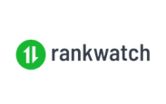 RankWatch Coupon Code