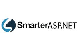 SmarterASP Hosting