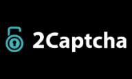 2Captcha Promo Code