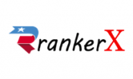 RankerX Coupon